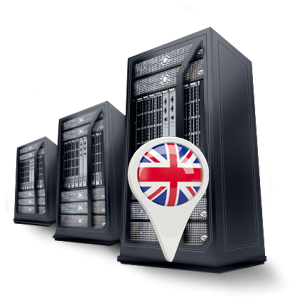 Best UK Dedicated Server Hosting Company
